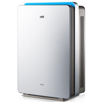 亚都(YADU)空气净化器 家用除甲醛 装修季除甲醛双面侠系列KJ500G-S5