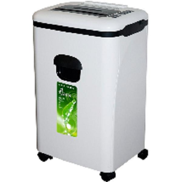 科密(COMET)E508CP 多功能空气清新净化器 碎纸机一体机