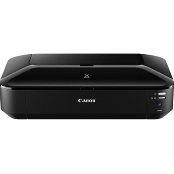 佳能(Canon) iX6880 高性能A3+实用喷墨双网络无线打印机