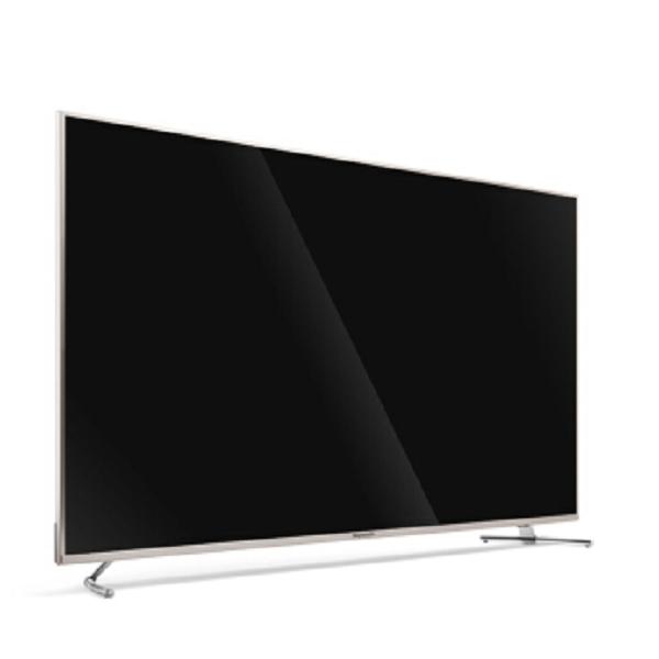 创维电视55G3(含挂架、特殊墙体安装)