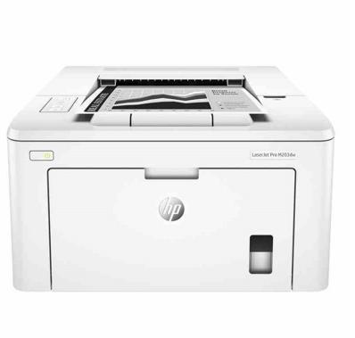 惠普(HP)M254DW打印机
