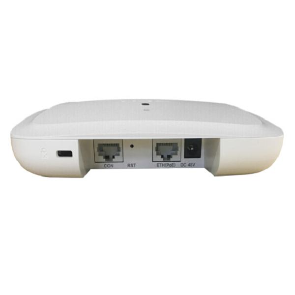 华三(H3C)WAP722S 室内双频吸顶式企业级wifi无线接入点 无线AP